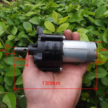 DC generator hand hydraulic 6V 12v 24v emergency power generators power generator dynamotor  cellphone charger