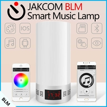 Jakcom BLM Smart Music Lamp New Product Of Wireless Adapter As Bluetooth Wireless Car Bluetooth Video Receiver Alfa Network