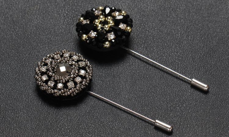 lapel pin (5)