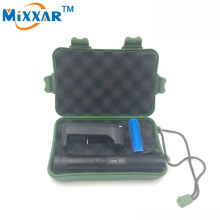 RU ZK30 5000mw Laser Pointer laser 303 Green Burning Tool Pointer Ballon Astronomy Power Pen Safe Key and Box