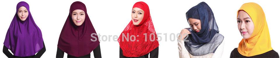 Muslim hijab 960 200 3
