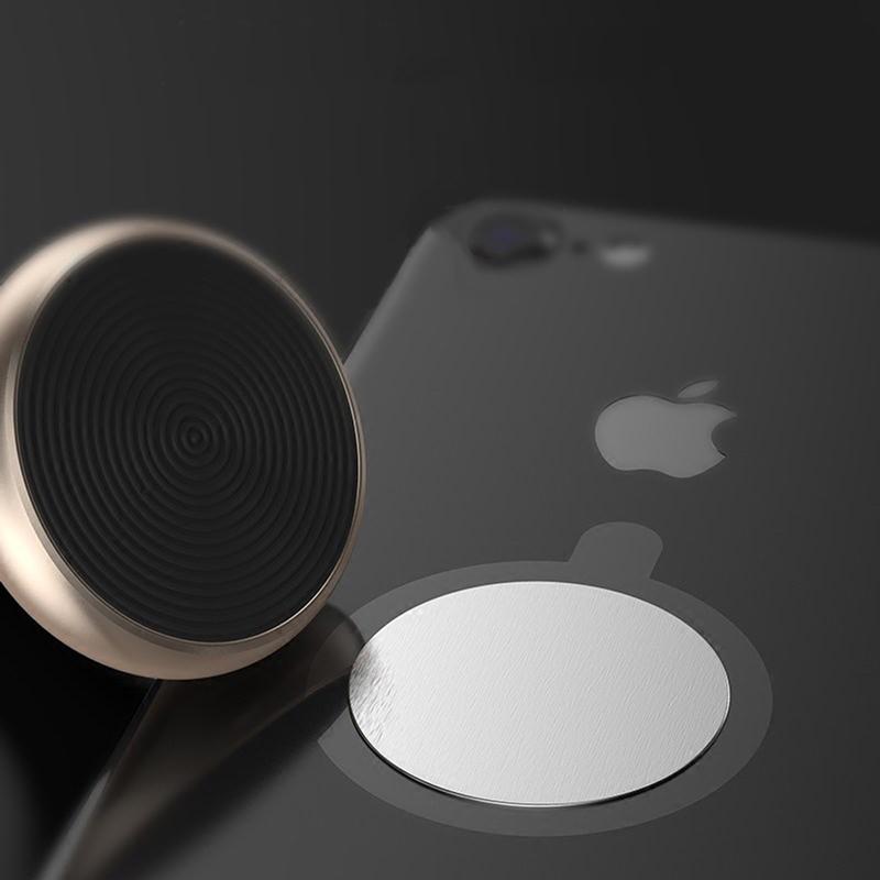 Car-Phone-Holder-Magnetic-(7)