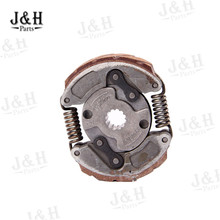 MINI ATV High performance Air Cooled clutch assembly Senior Motorcycle Parts