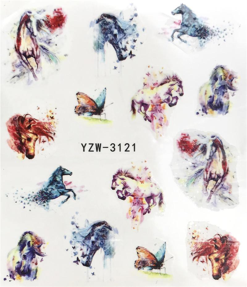 YZW-3121(2)