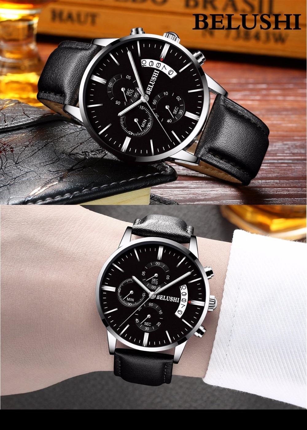 men's watch (20)