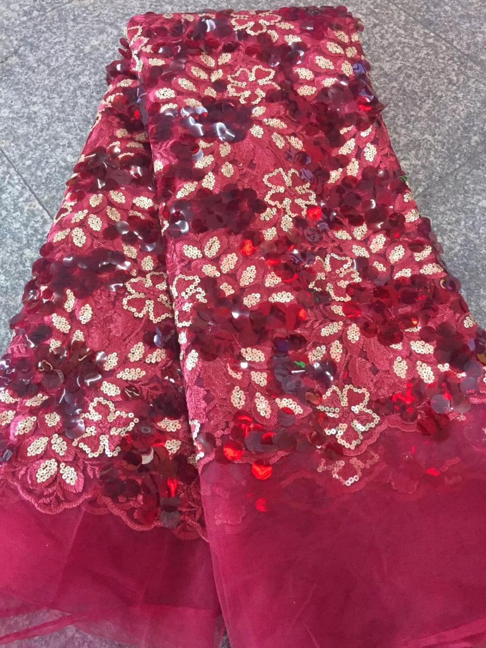 Top Gold Glitter Mesh Fabric For Evening Dress Big Sequin Fabric For ... 42e3f2ec96ef