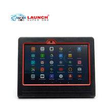 Wifi/Bluetooth Original Launch X431 V+ Full Set Free Update Launch X-431 V plus diagnostic tool diagun scanner Global Version