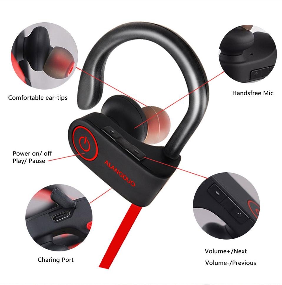 ALANGDUO sports Bluetooth earphone (6)