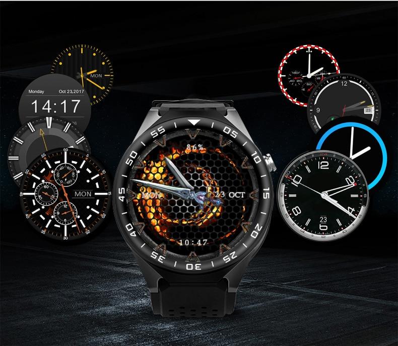smart-watch-smart-watches-smart-wrist-watch-clock-bluetooth-camera-music-android-smartphone-men-women- (8)