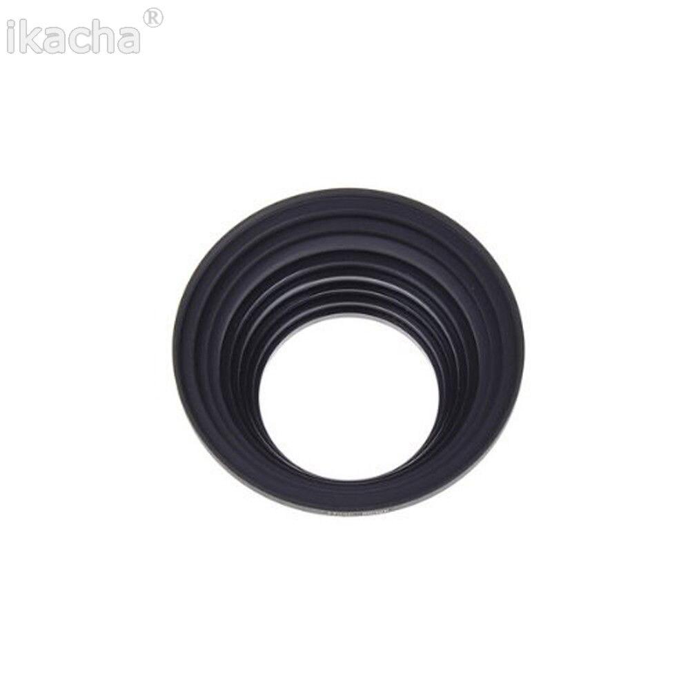 7pcs metal step up ring (3)