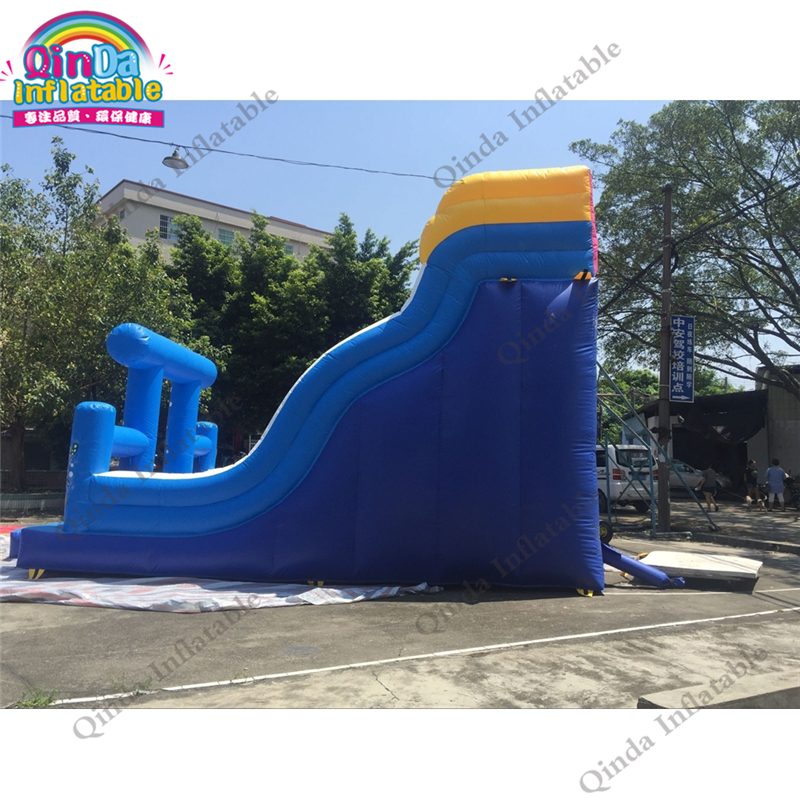 inflatable152