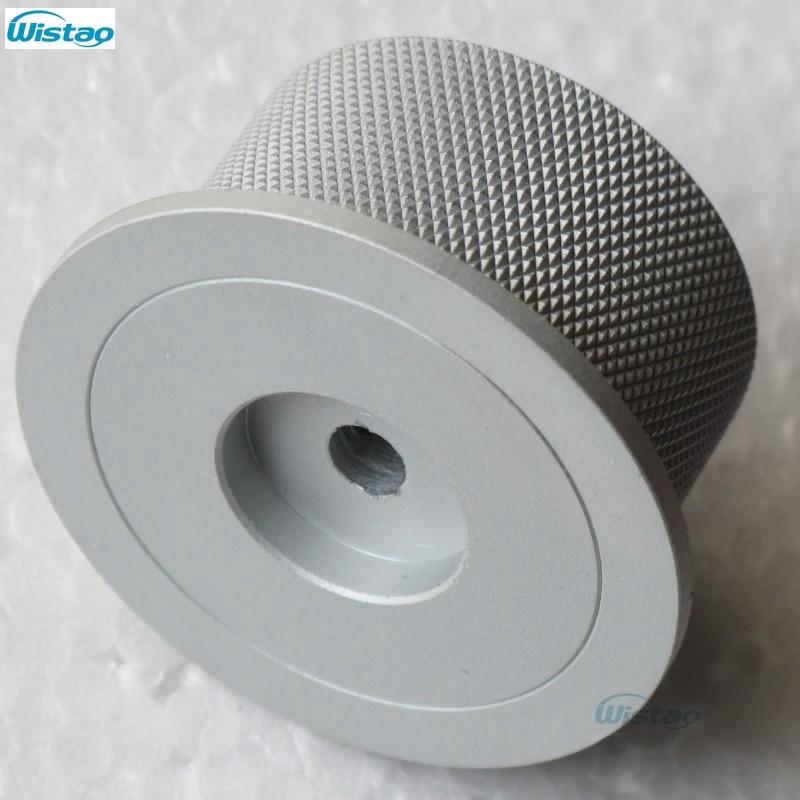 WPK-025(2l)