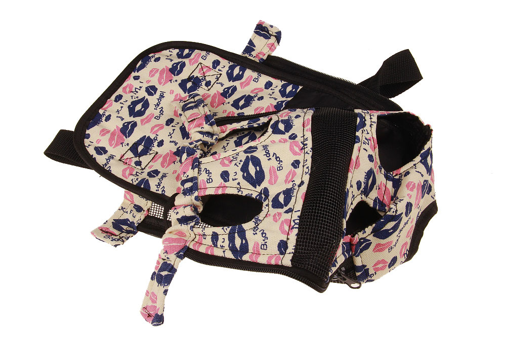 Pet backpack (27)