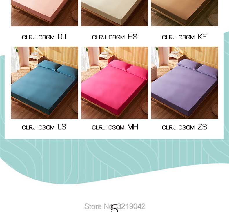 Waterproof-Fitted-Sheet_04