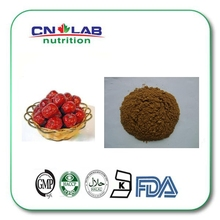 fre shipping 200g/ bag 99% chinese dried red dates Fruit extract powder