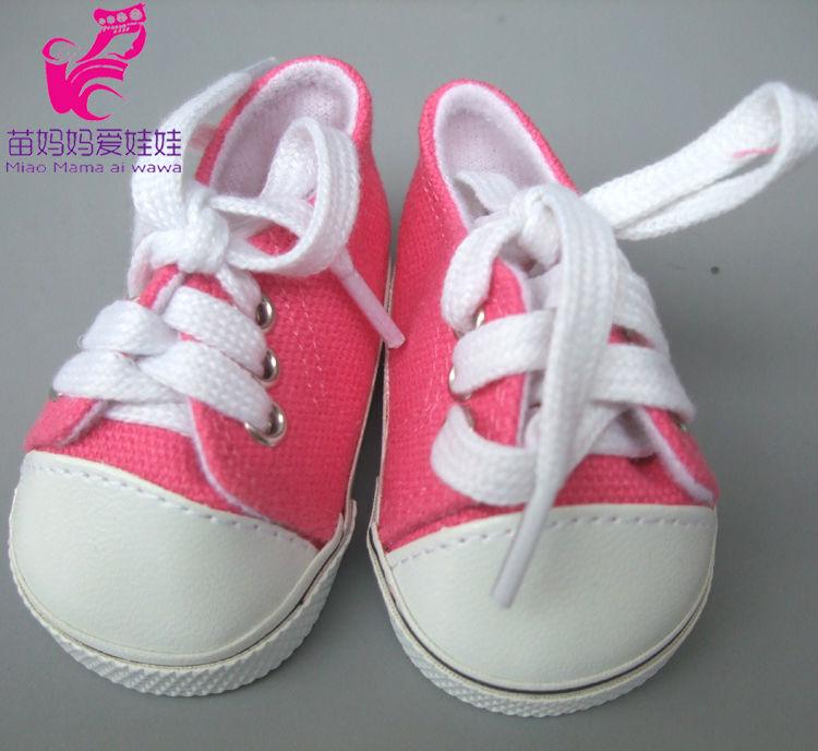 DSCF7844-pink