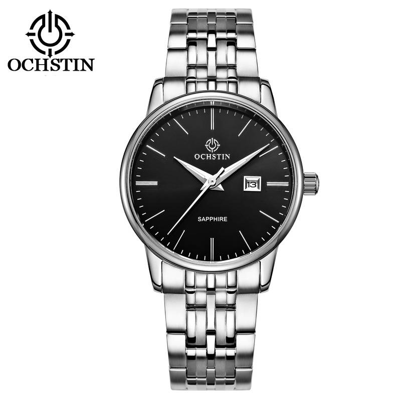 OCHSTIN Fanshion Quality Bracelet Quartz Watches Woman Watches 2017 Brand Luxury Ladies Wrist Watches For Women<br>