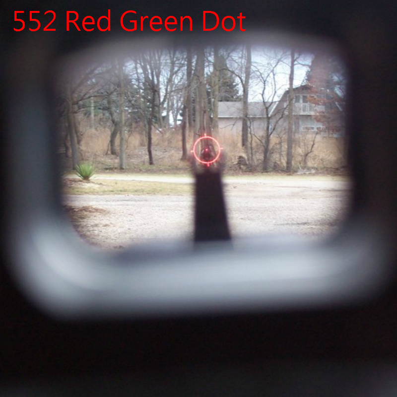 Holographic Sight Hunting Red Dot Riflescope Scope Caza Optical Sight Pneumatic Gun Reflex Sight Red Dot Rifle<br><br>Aliexpress