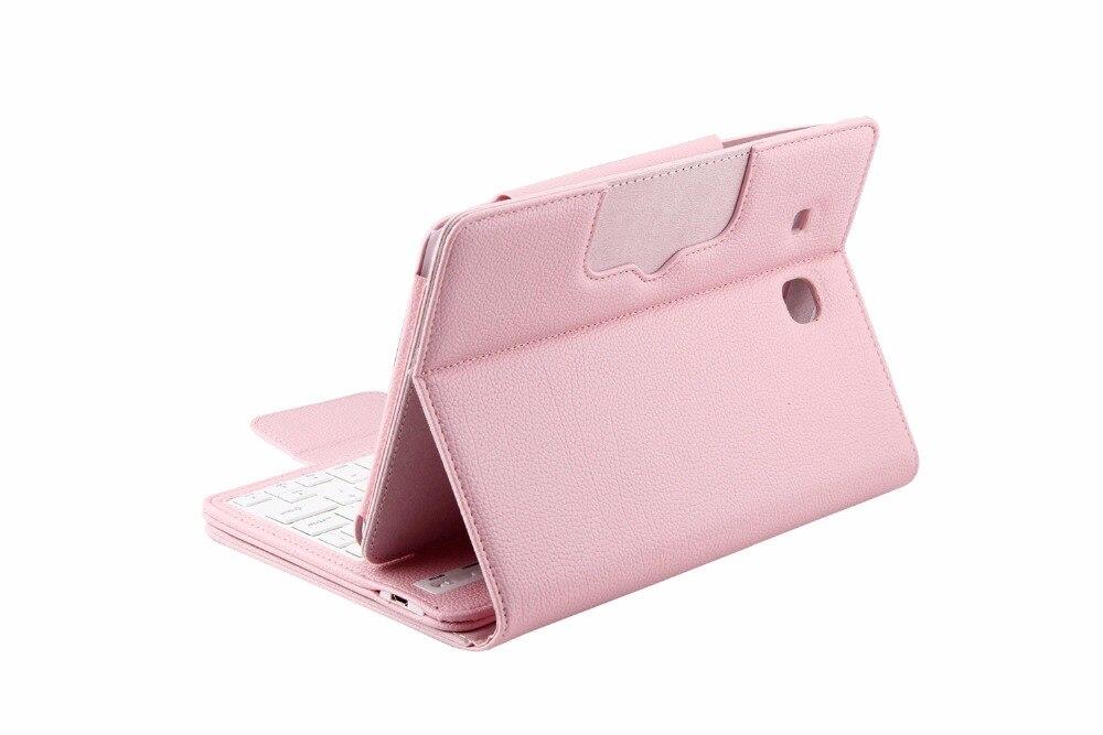 Galaxy Tab.E 9.6T560ABS SA560 (22)