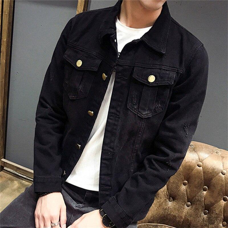 jean jacket (10)