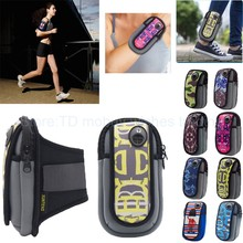 Sports Jog Arm Hand Belt Phone Waterproof Bracelet Bag for S8/plus/S7/S6/j5/j7/J3/a5/a3/A7/2017/2016/LG g6/V20/K10/V10/g5/g4/g3