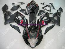 Fairing Kits GSX R1000 05 2005 - 2006 K5 GSXR1000 Fairing Kits Injection Mouding Bodywork for Suzuki GSXR1000 05
