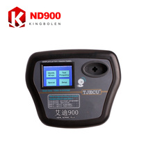 Highly Recommanded Professional Auto Key Maker ND900 Car Key Copy Machine DHL Free Shipping