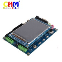STM32 Development Board +3.2 Inch Color LCD Module STM32F103VCT6 ARM Free Shipping, #E09033
