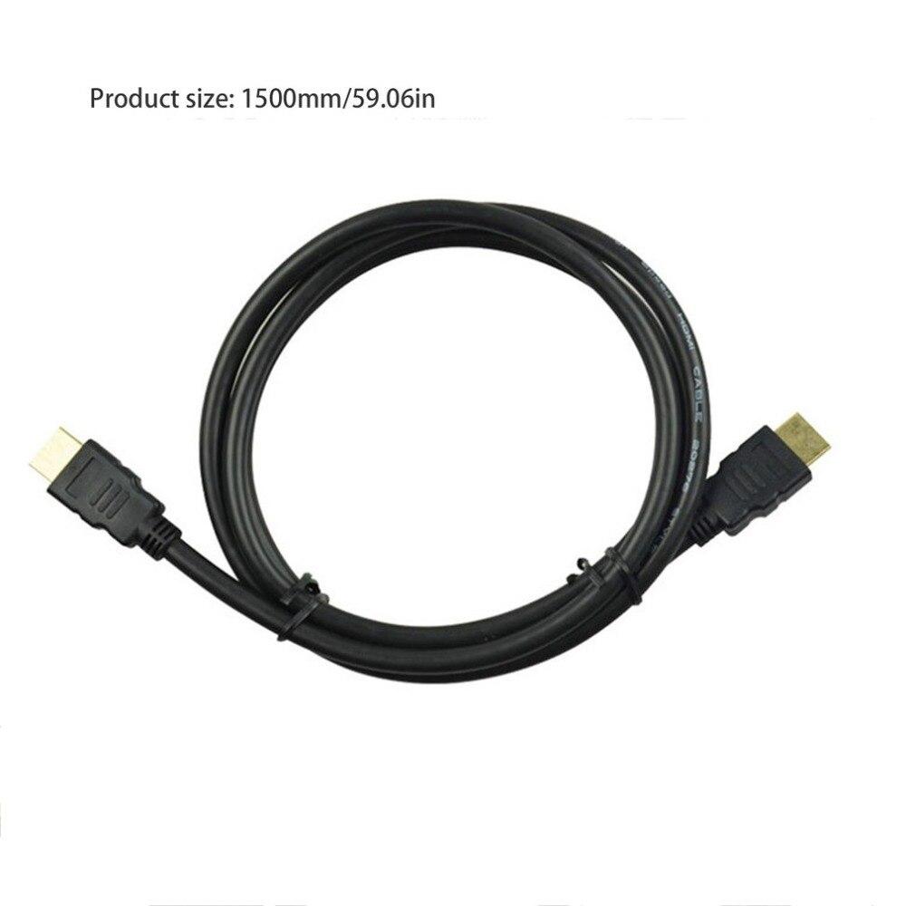 XD4502900-S-121402-1