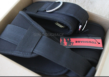 Free Shipping TOUGHAGE J409 New thigh sling,sex products for woman,sex Furnitures adult games,sex toys for couples