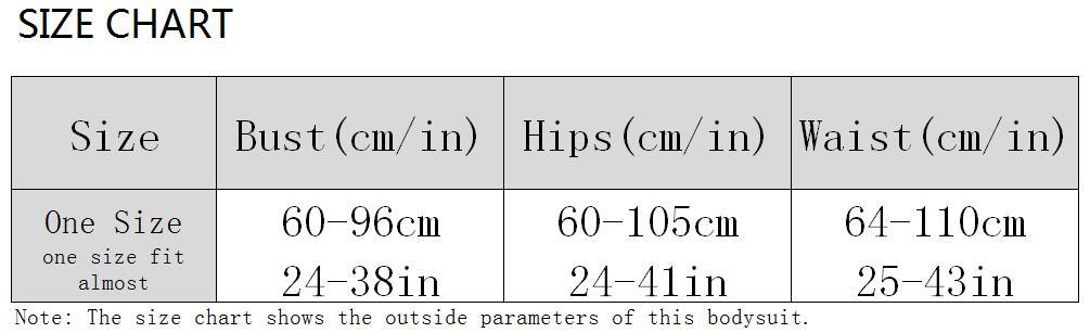 HTB18elnox6I8KJjSszfq6yZVXXaM.jpg?width=