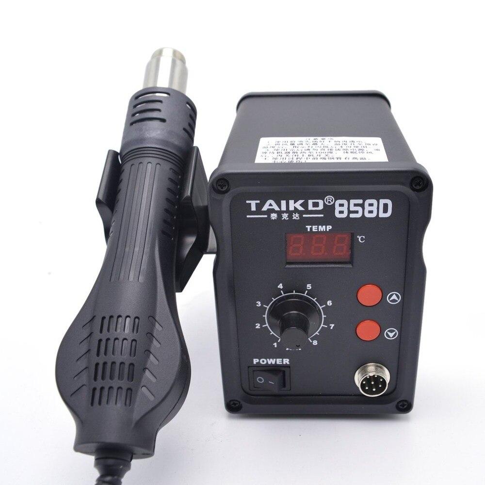 YB53100-D-5-1