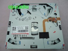 Новый Fujitsu dv-04-282b DV-04 DVD механизм Mercedes MMI 3G m-ask2 E60 E90 E92 Chrysler навигации(China)