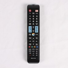 Remote Control for SAMSUNG LCD TV/LED TV Model AA59-00581A/AA59-00581 /AA59-00582A
