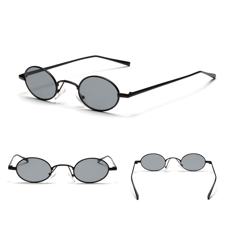 oval sunglasses 0367 details (7)