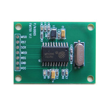 FM1701 RFID Read And Write Card Module Radio IC Card Sensor Frequency Induction 13.56MHz
