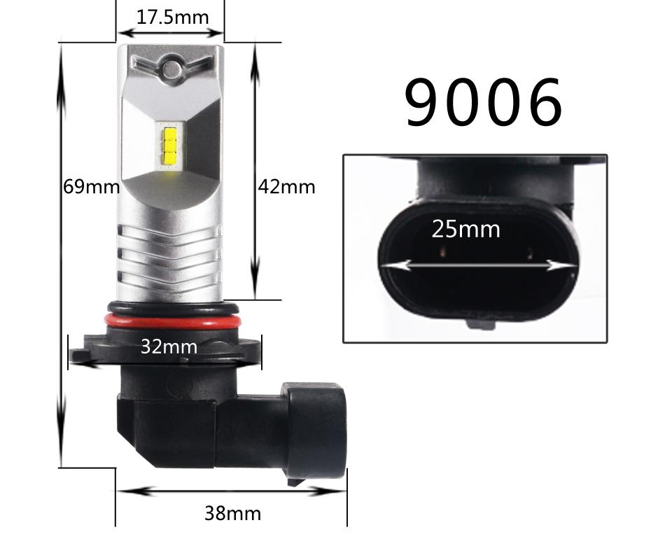 9006-hb4-led_02
