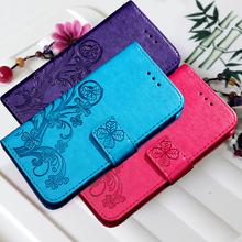 Buy Wallet Case Xiaomi Redmi 5 Plus Case Redmi 5 Case Cover Flower Flip Stand PU Leather Magnet Holder Xiaomi Redmi 5 Case for $3.39 in AliExpress store