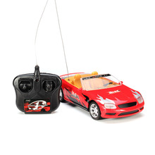 YiDaFeng 1/18 YDF828 27MHz Electrical RC Car Drift Remote Control Car RTR