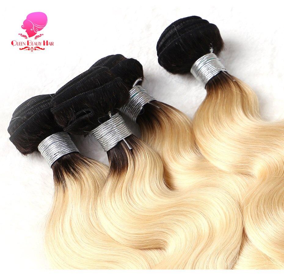 613 blonde hair (5)