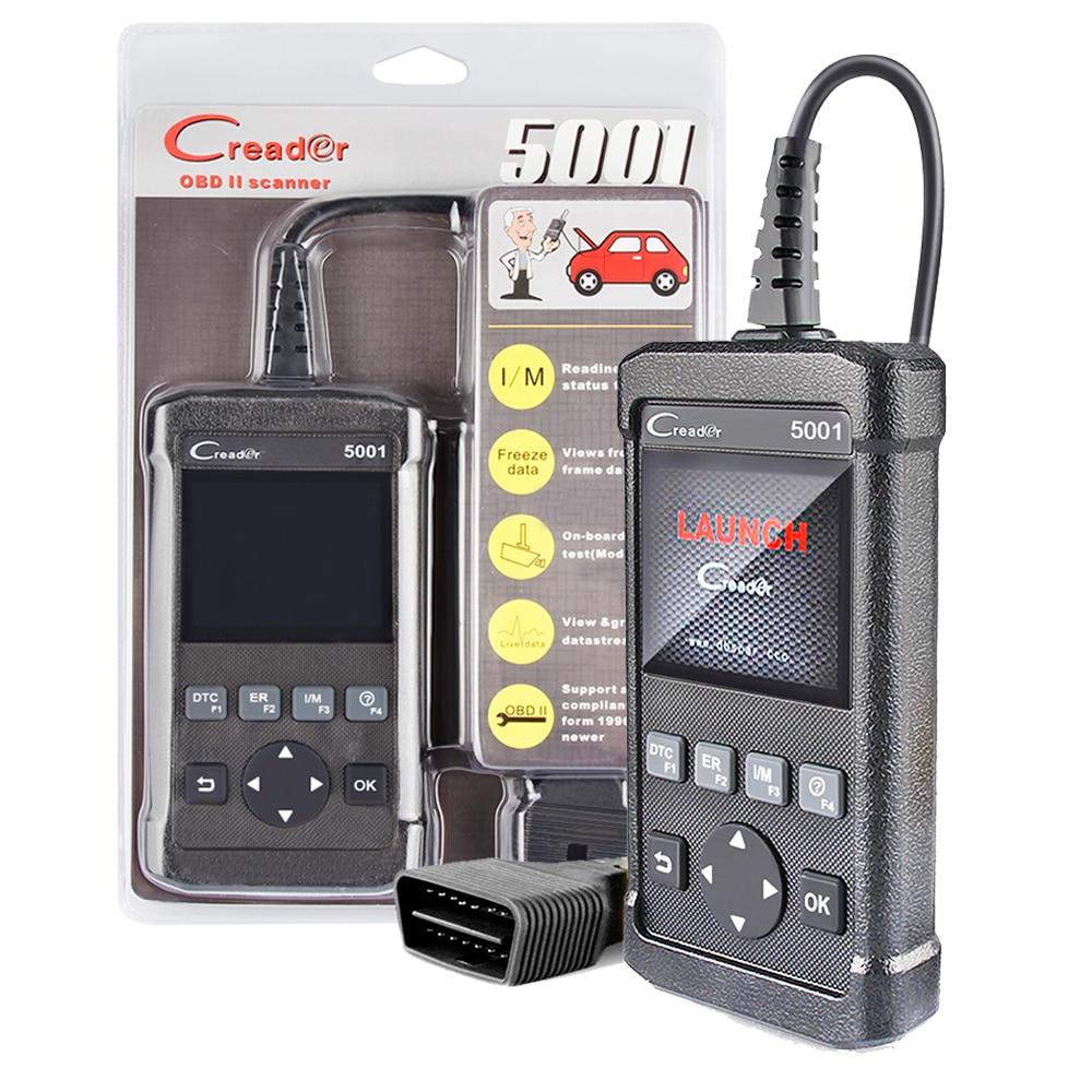 CR5001 (7)