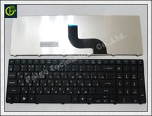 Russian Keyboard Acer Aspire 7741G 7741Z 7745G 7745Z 8942 8942G 5736Z 7560 7560G RU Black NSK-AL10R NSK-AL00R KBI170A164 - Palgo Technology Co.,Ltd. store