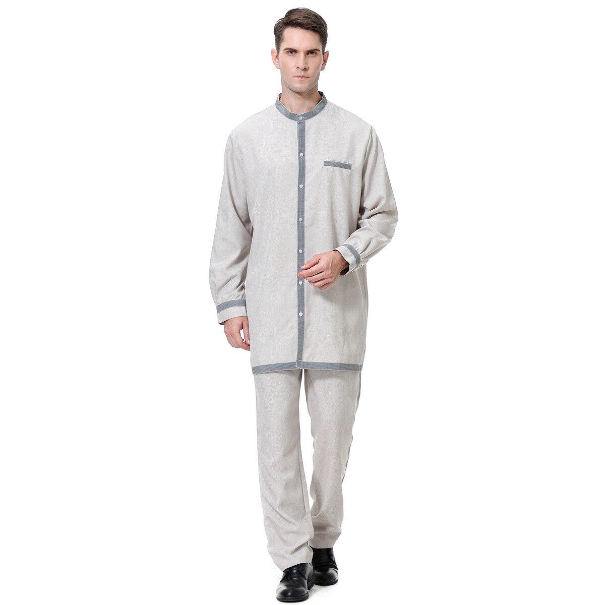 gray 2.JPG
