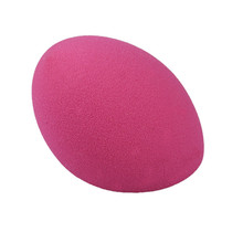 6 Color Egg-shaped Soft Latex Beauty Makeup Sponge Blender Foundation Puff Flawless Powder Smooth Beauty Egg Tools