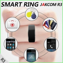 Jakcom R3 Smar Ring New Product Of Tv Antenna As Amplificatore Antenna Tv Per Digitale Terrestre Cable Tv Wifi Antenna 20 Dbi