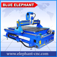 4 axis 1325 cnc 3d molding machine ,cnc violin making machine with stand-alone cnc controller