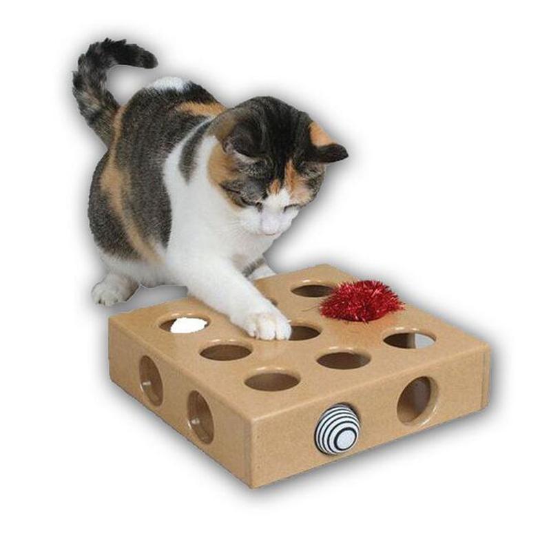 cat toy (2)