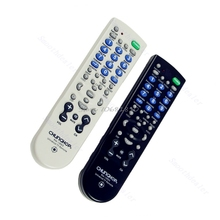 New CHUNGHOP RM-139EX Universal TV Remote Controller For Brand TV -R179 Drop Shipping