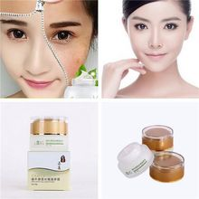 New Arrival Super Natural Snail Extract Cream Moisturizing Whitening Anti-aging Anti-Wrinkle Skin Care Hot!!(China)