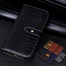 Buy B118 Crocodile Wallet Leather Case Apple iPhone 7 6 6s Plus Luxury Flip Coque Phone Bag Cover iPhone 8 Cases Fundas Capa for $3.76 in AliExpress store